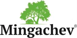 Интернет-магазин MINGACHEV-Мебель