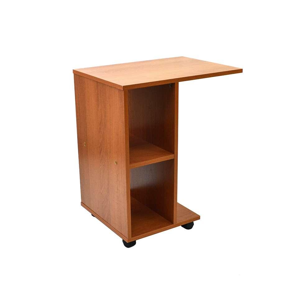 Сервировочный стол«26Д»