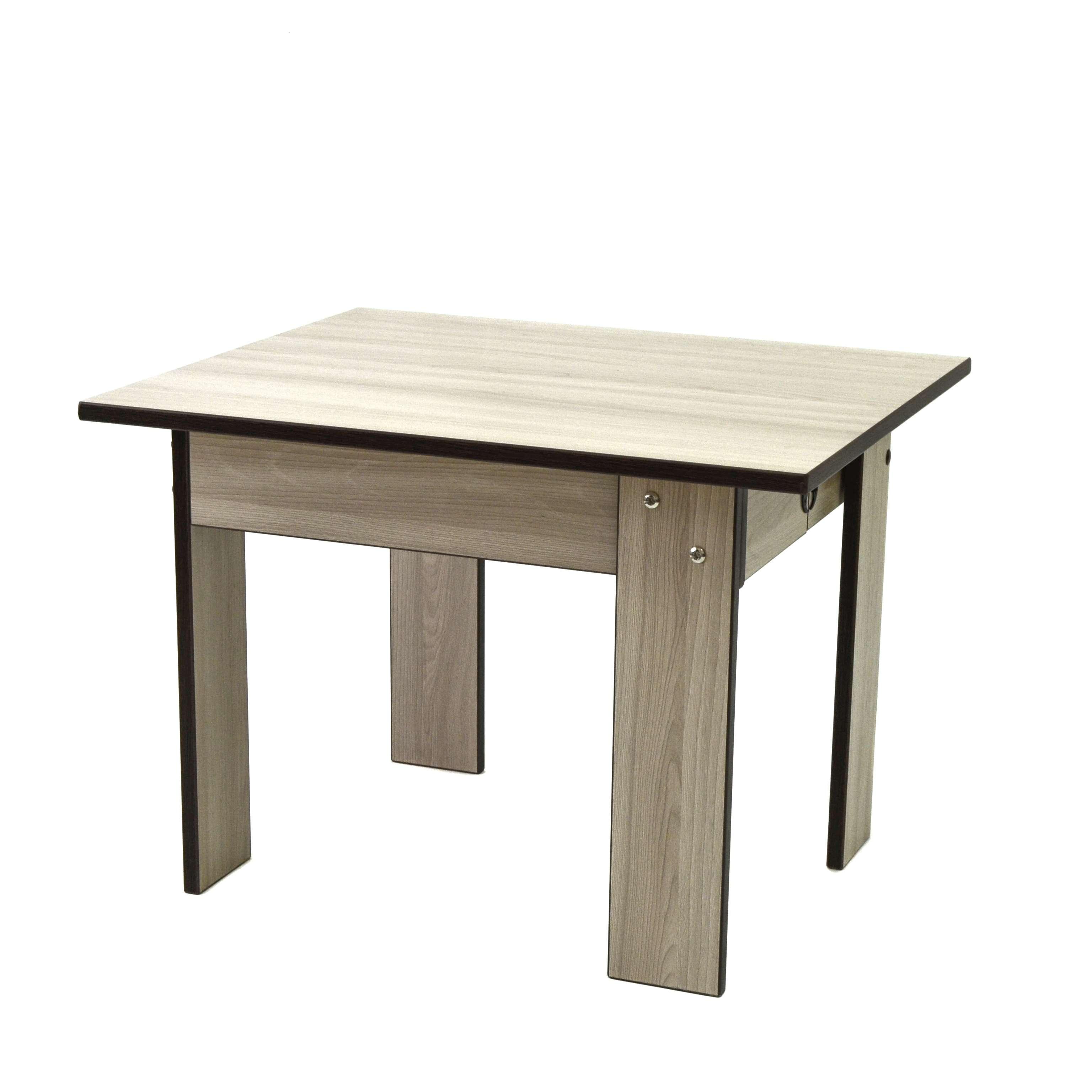 Стол «Нео-3»
